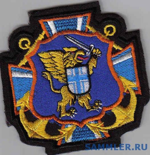 ЗСУ_ВМС_1к_02_.jpg