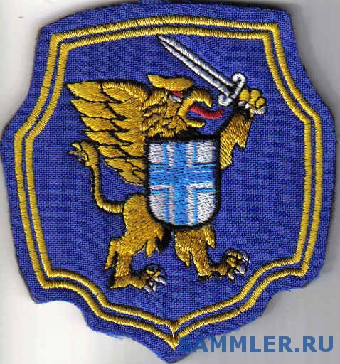 ЗСУ_ВМС_1п1_.jpg