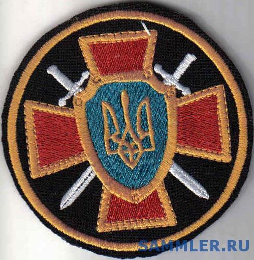 ЗСУ_ВМС_1кр1_.jpg