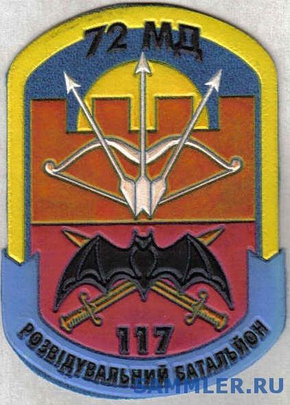 ЗСУ_72_гв_мд_117_орб2_.jpg