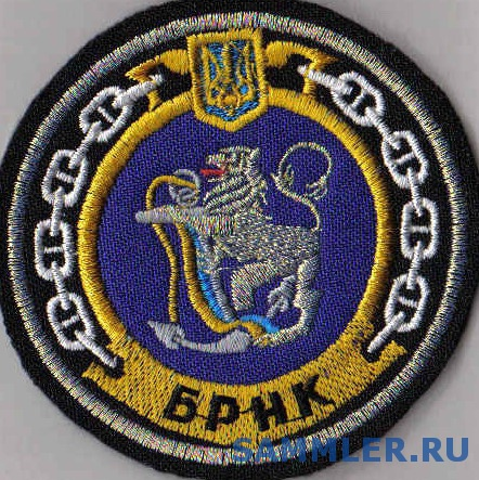 ЗСУ_ВМС_БРНК1_.jpg