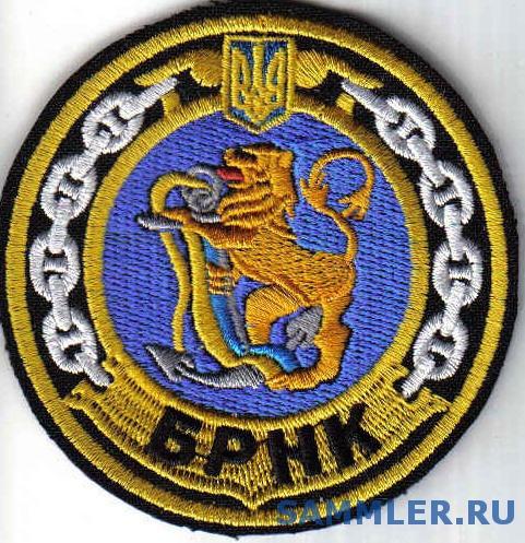 ЗСУ_ВМС_БРНК2_.jpg