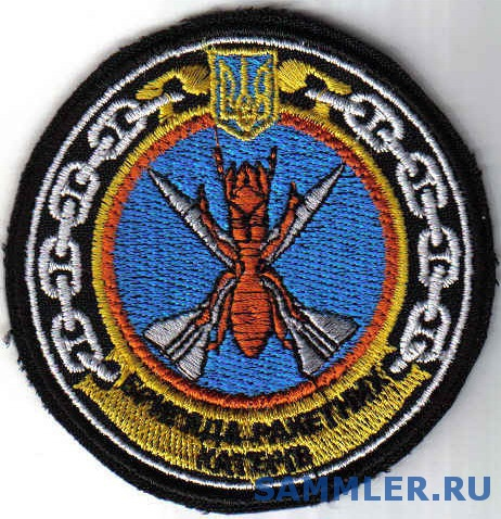 ЗСУ_ВМС_БРРКА1_.jpg