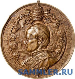 Poland_Medal_1930_Pius_Obv.jpg