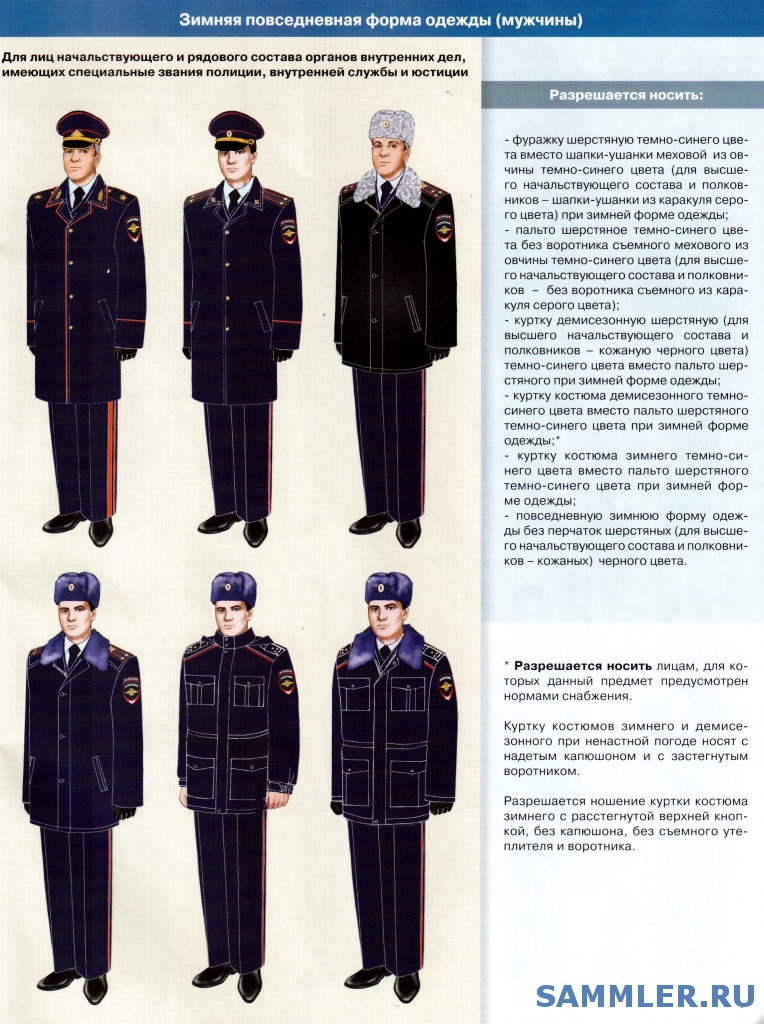 Приказ мвд рф №575 от 2013г. Органы госбезопасности (мвд, фсб.