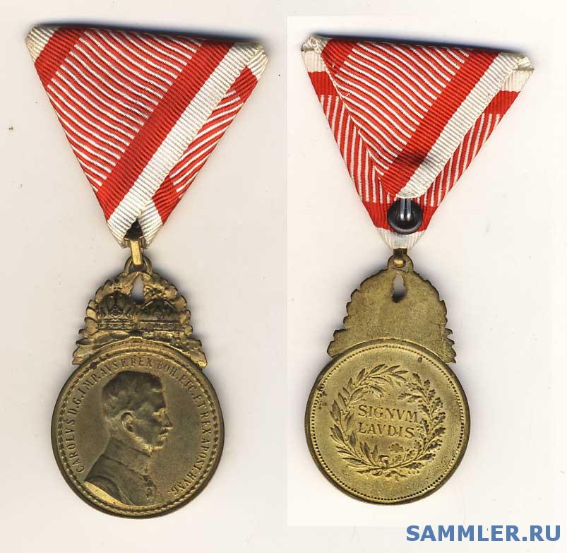 AV_medal025.jpg