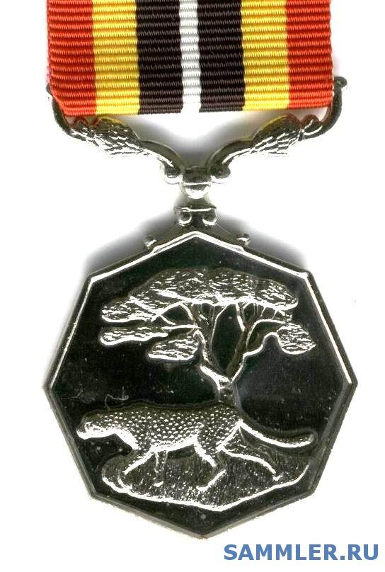 SA__Southern_Africa_Medal__1989___004501.jpg