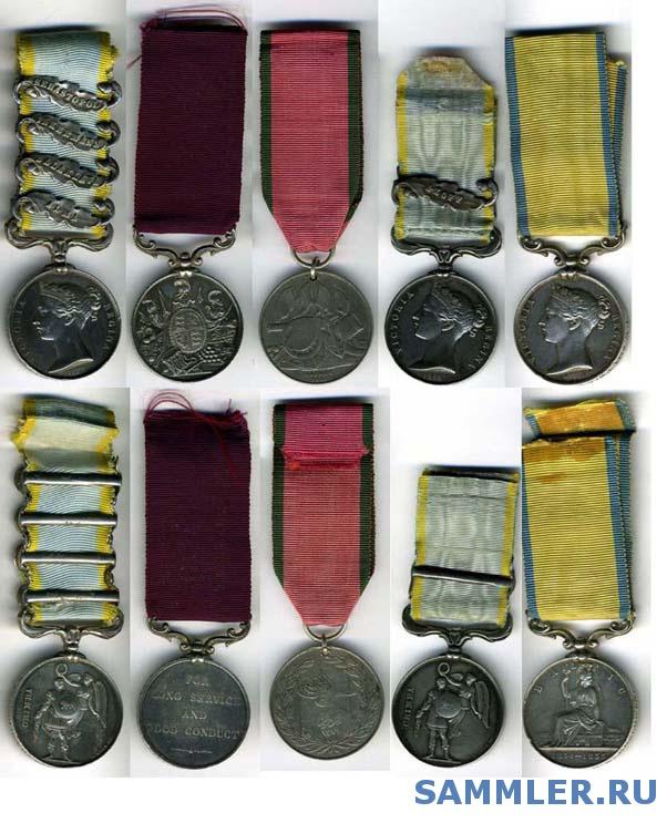 medal_2_2.jpg