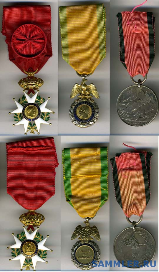 medal_4_2.jpg