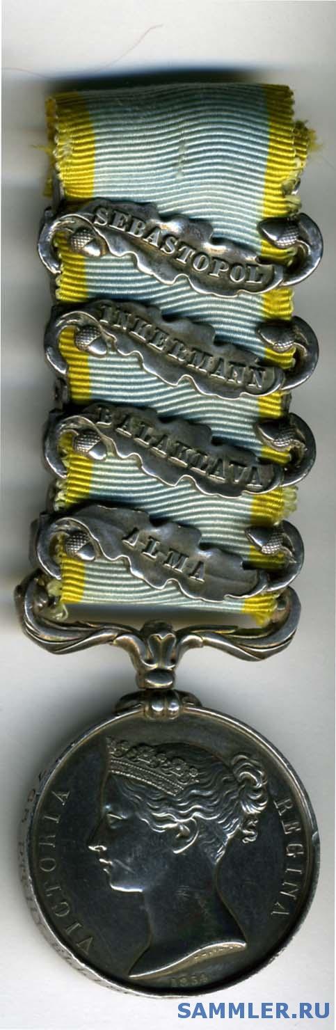 medal_9.jpg