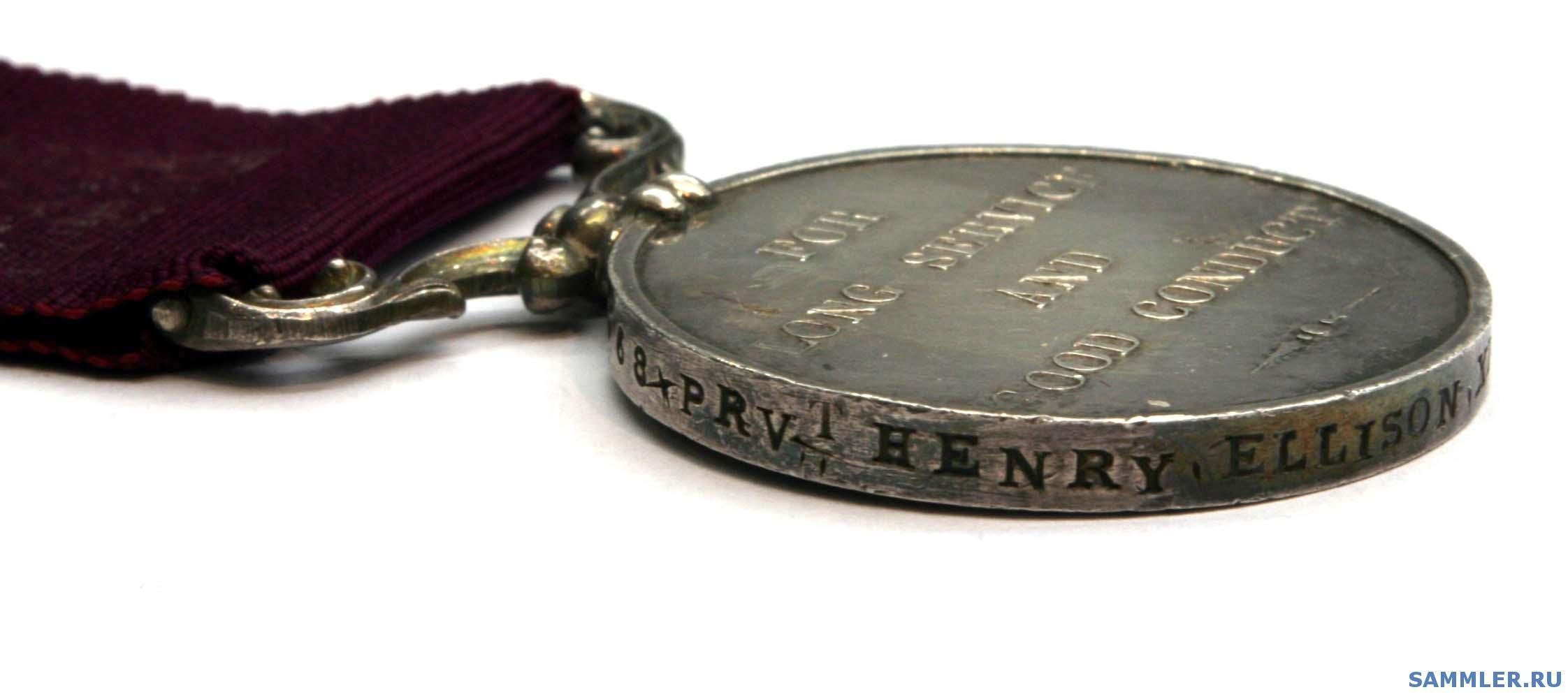 medal_12.jpg