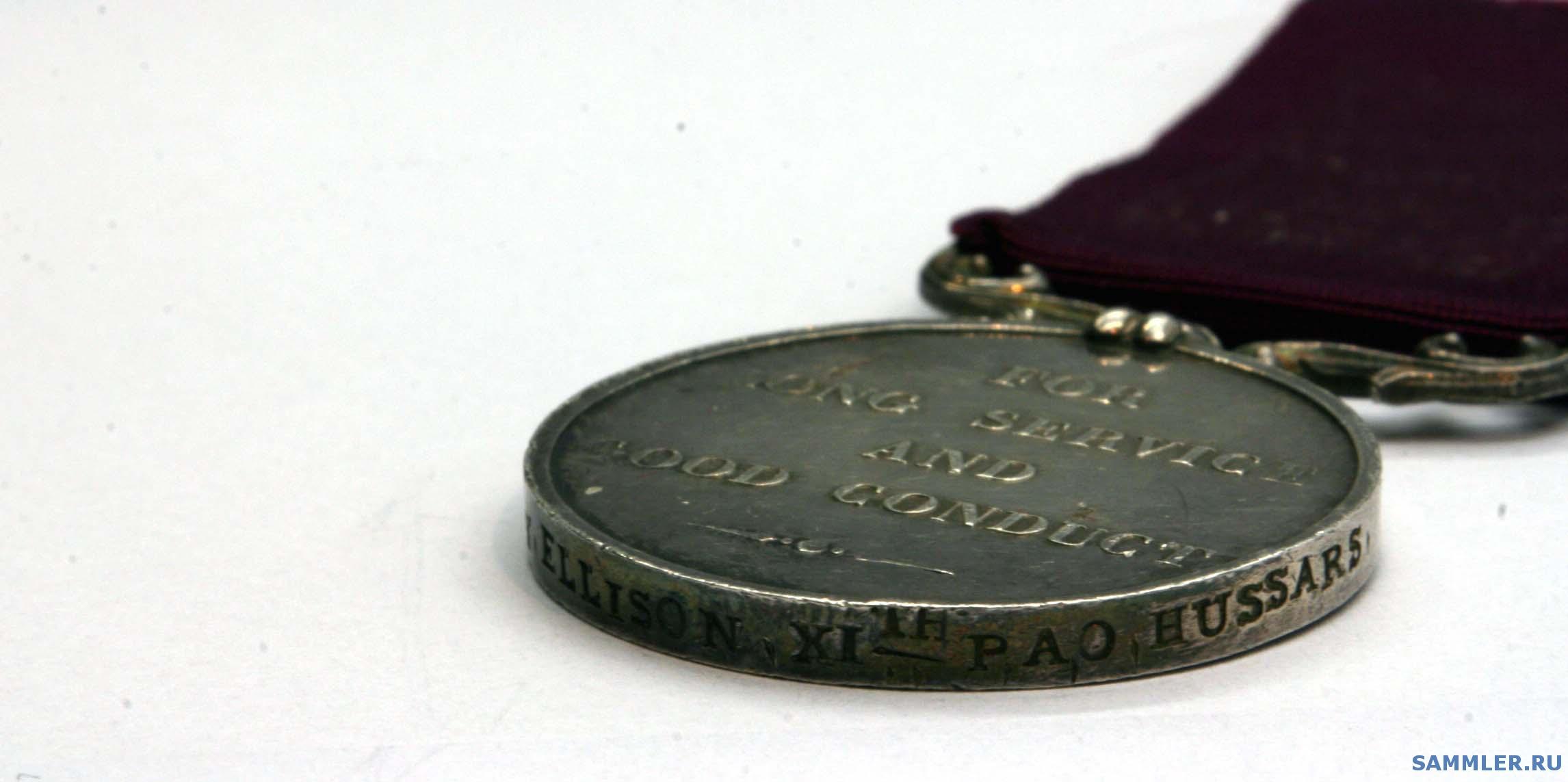 medal_13.jpg