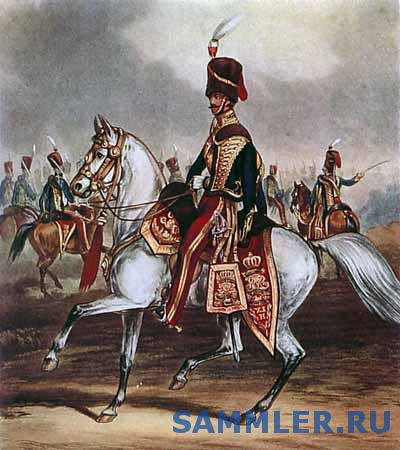 11th_hussars.jpg