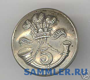 5TH__CORNWALL_RIFLE_VOLUNTEERS_OFFICER_BUTTON.jpg