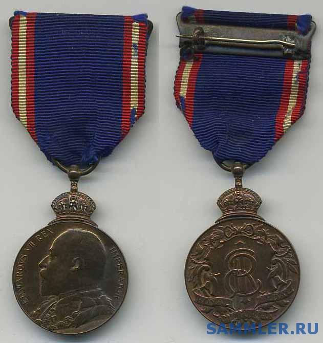 Royal_Victorian_Medal_bronze.jpg