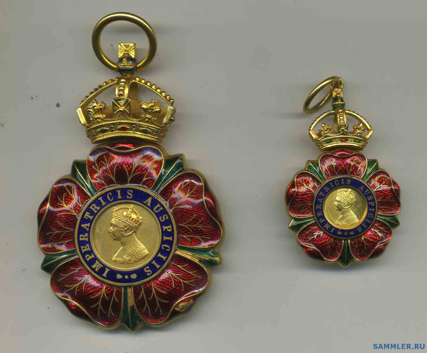 Knight_Grand_Commander__s_and_Companion__s_badges__Order_of_the_Indian_Empire.jpg