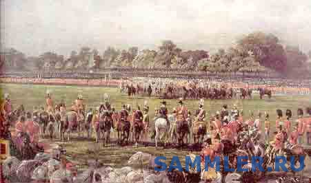 Queen_Victoria_presenting_VC_in_Hyde_Park_on_26_June_1857.jpg