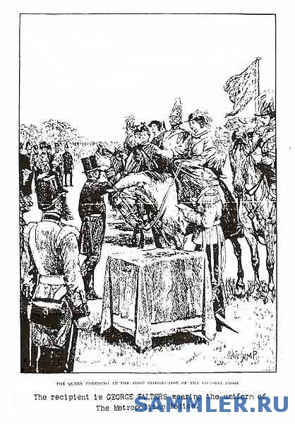 Queen_Victoria_awarding_George_Walters_the_VC.jpg