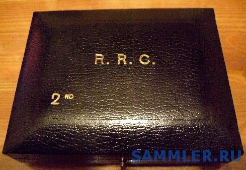 arrc3.JPG