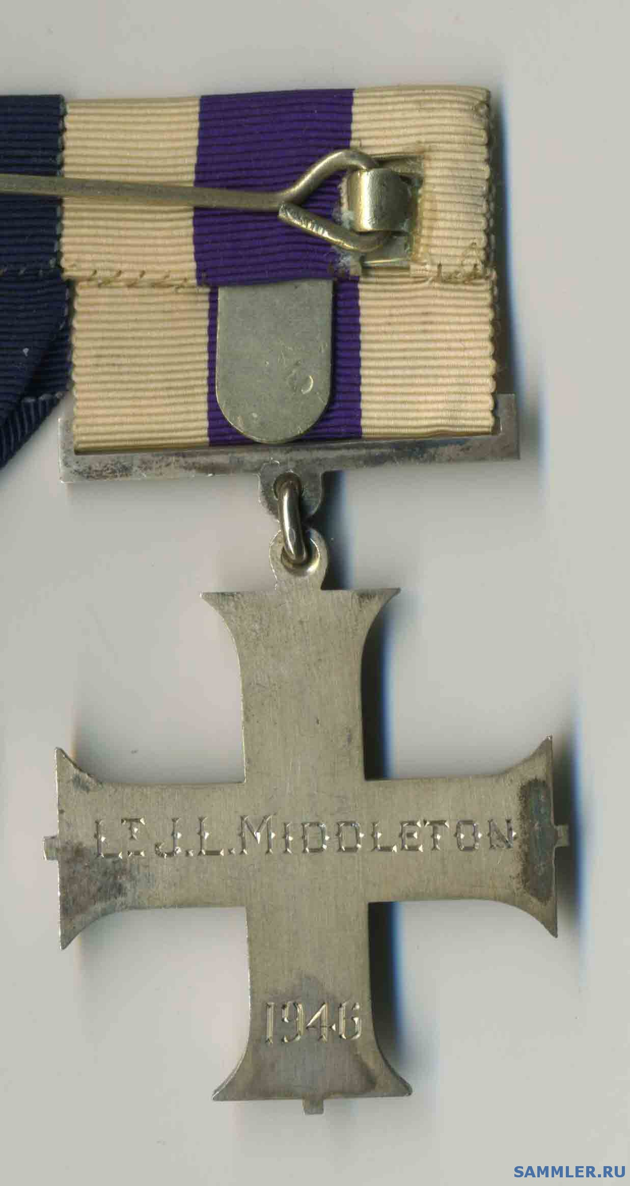 Military_Cross_G_VI_1st_type_Middleton_John_Lindsay.jpg