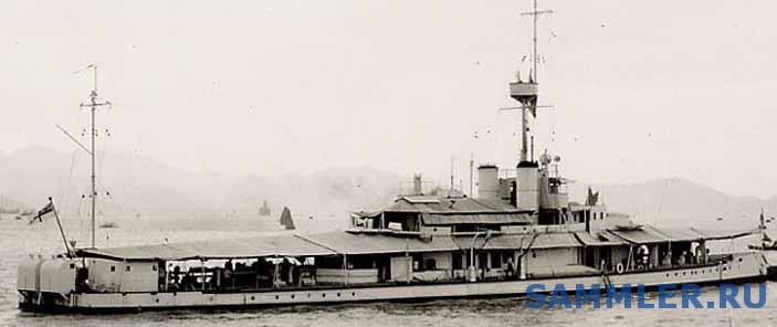 Tarantula_1939.jpg