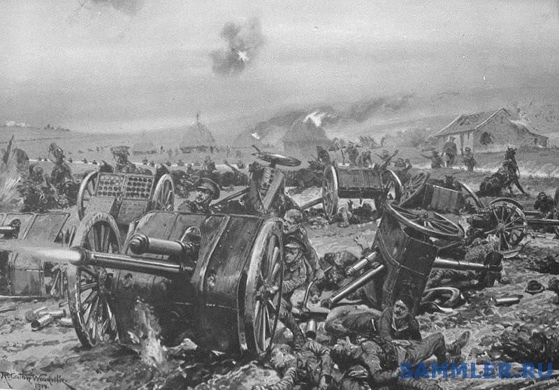 The_Last_Gun_Of_L_Battery_Royal_Horse_Artillery_On_The_Morning_Of_1st_Sep_1914.jpg