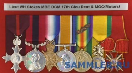 Stokes_Medals_Webb.jpg