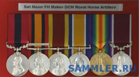 Mackie_FH_Medals_Web.jpg