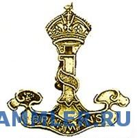1st_Brahmans_Badge_1903_22.jpg