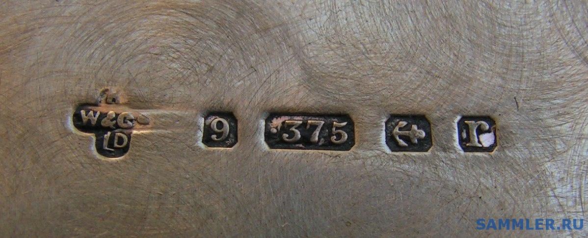 PICT1237.JPG
