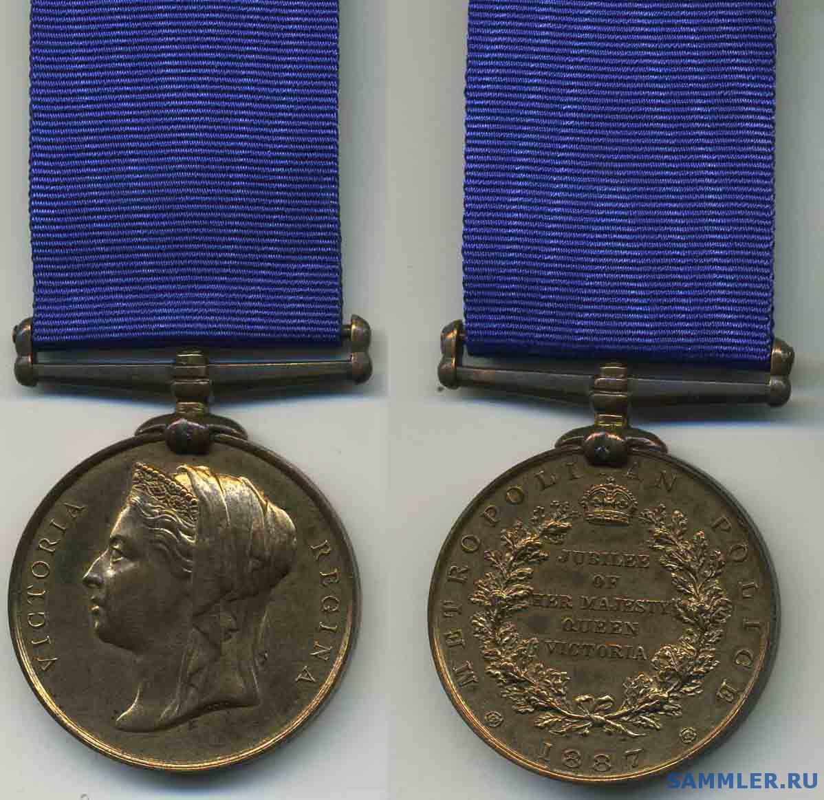 Jubilee_Medal_Police__1887.jpg