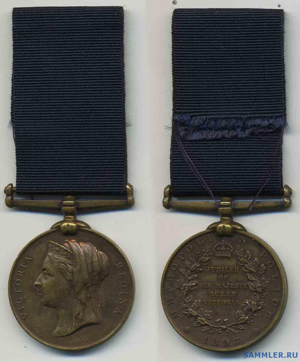 Jubilee_Medal_Police__1897.jpg