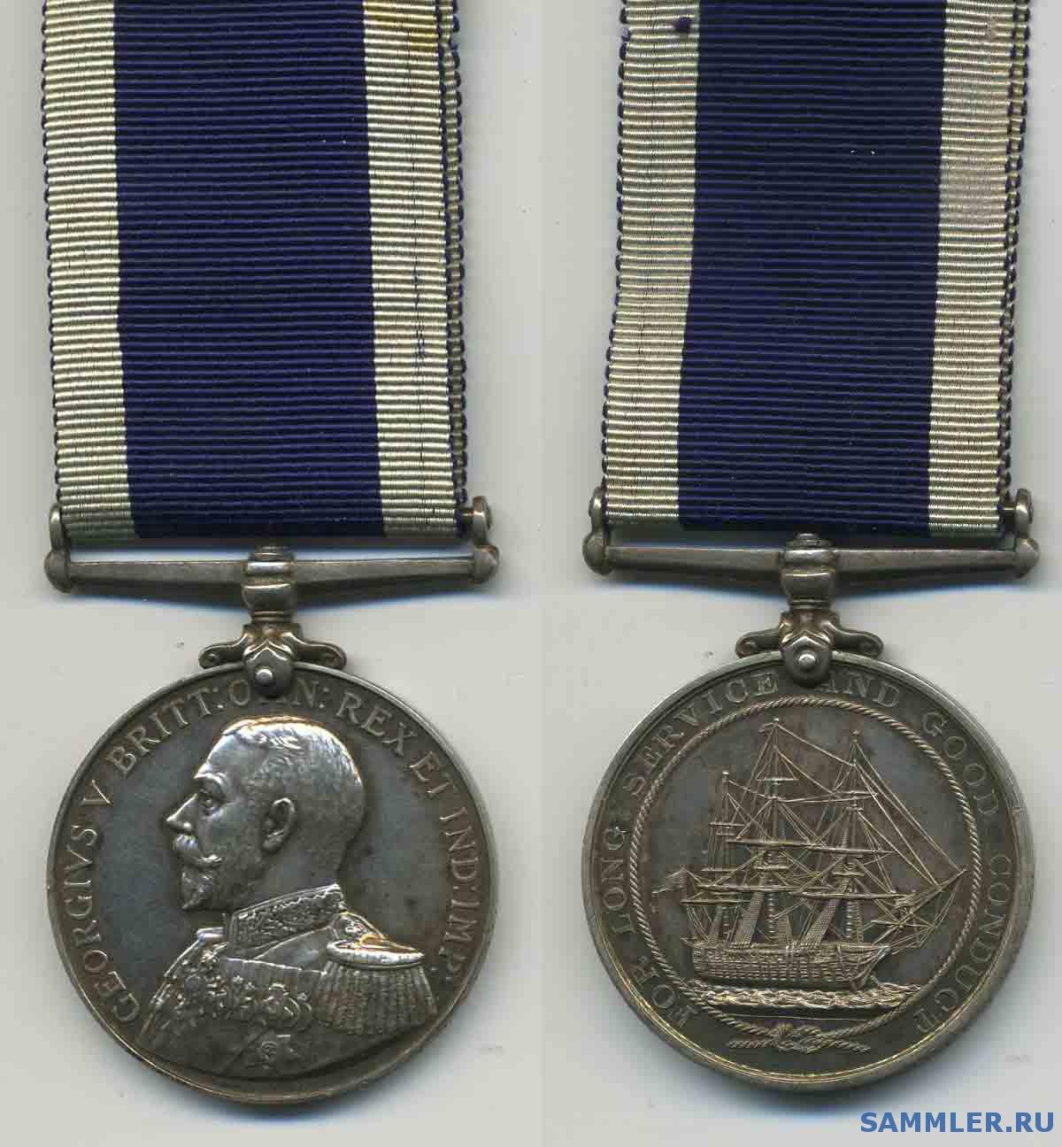 Royal_Naval_LS_GC_Medal__GV_2__.jpg