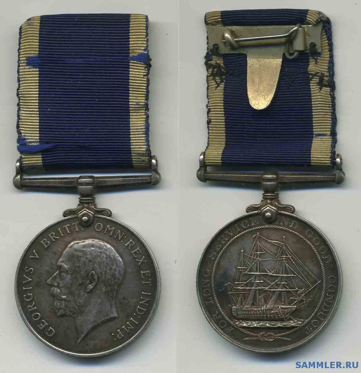 Royal_Naval_LS_GC_Medal_G_V_1st_type_.jpg