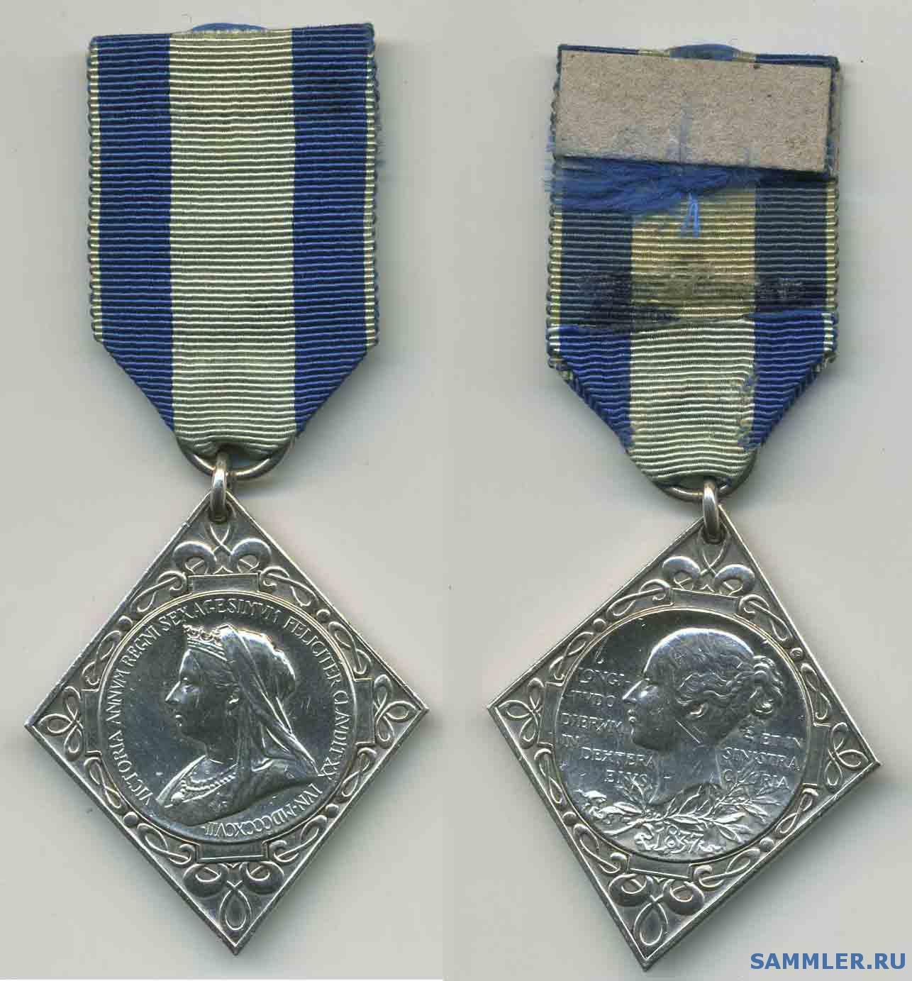 Jubilee_Medal_Mayors___Provosts_1897.jpg