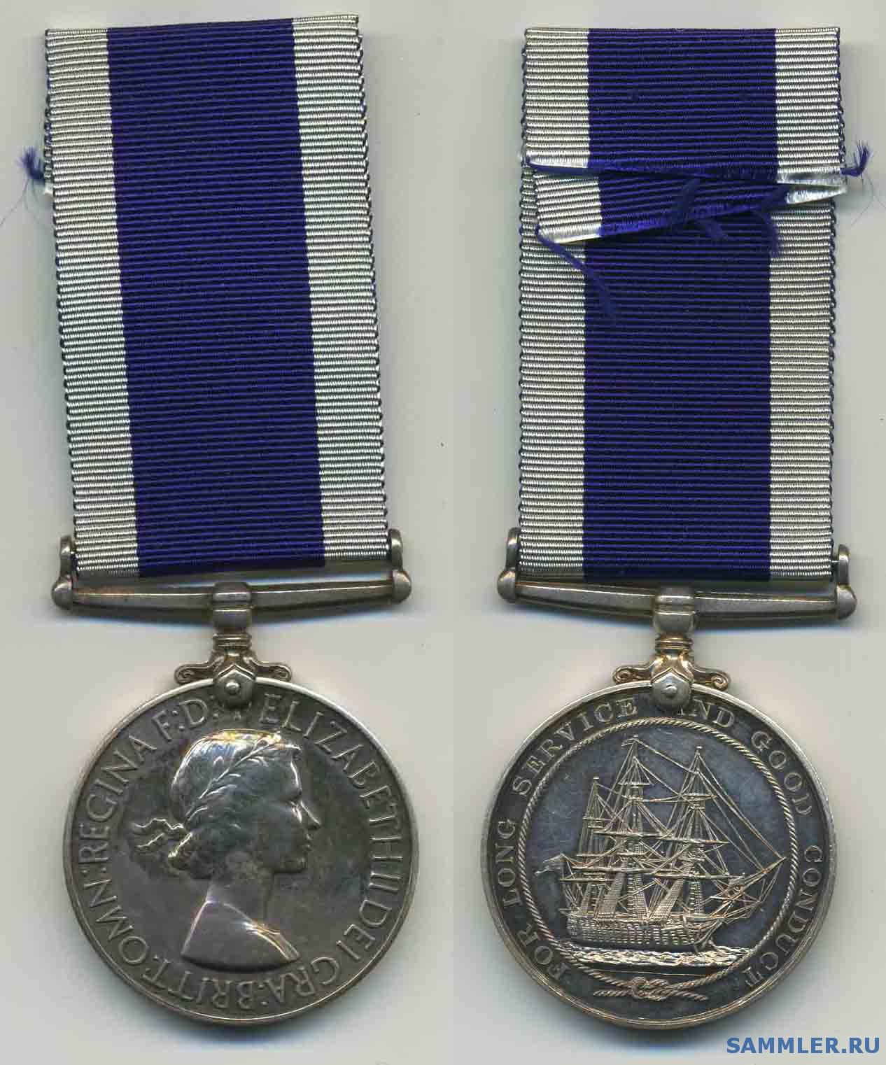 Royal_Naval_LS_GC_Medal_EII_2_.jpg