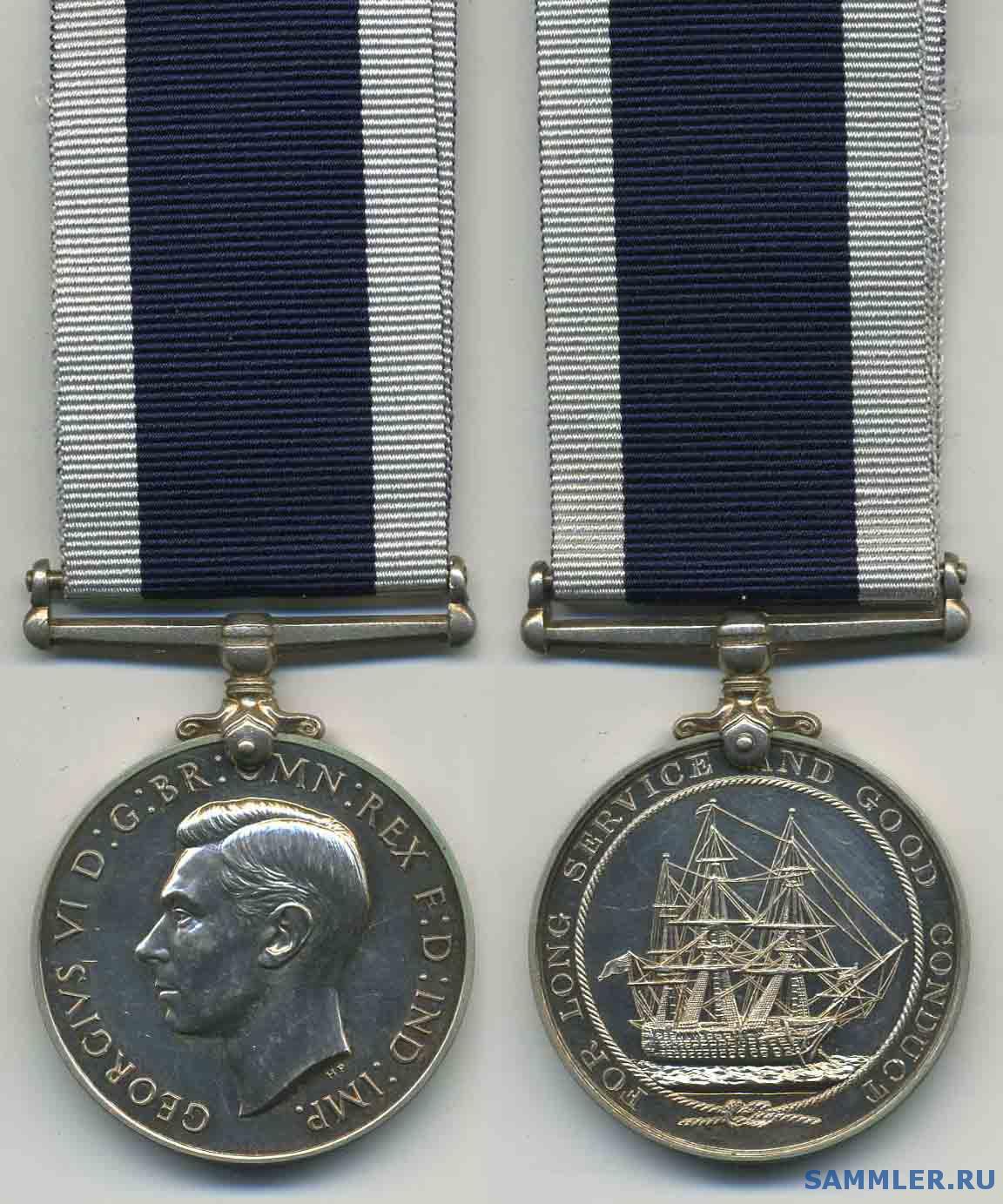 Royal_Naval_LS_GC_Medal_G_VI_1st_type_.jpg