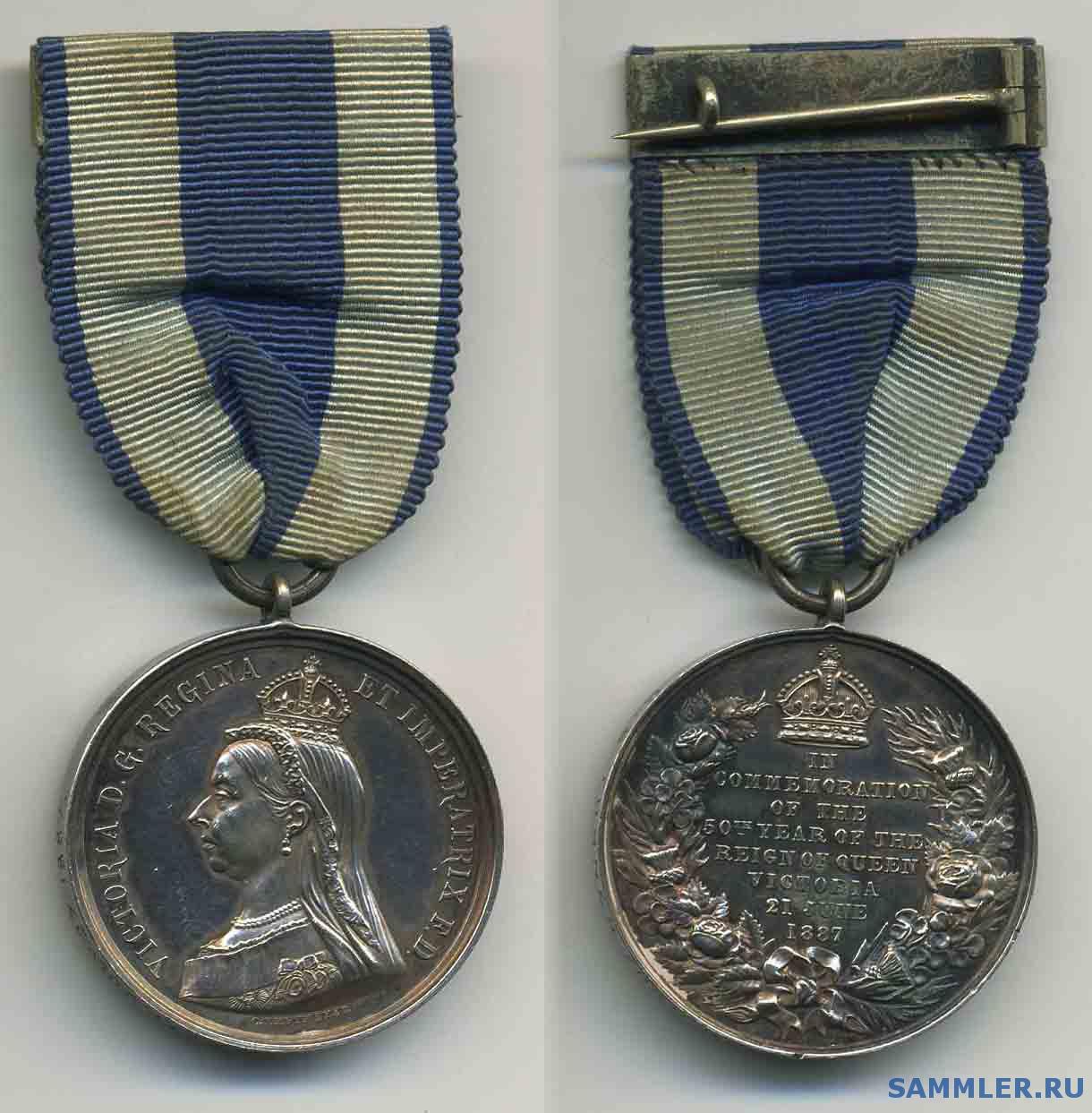 Jubilee_Medal_1887__V_.jpg