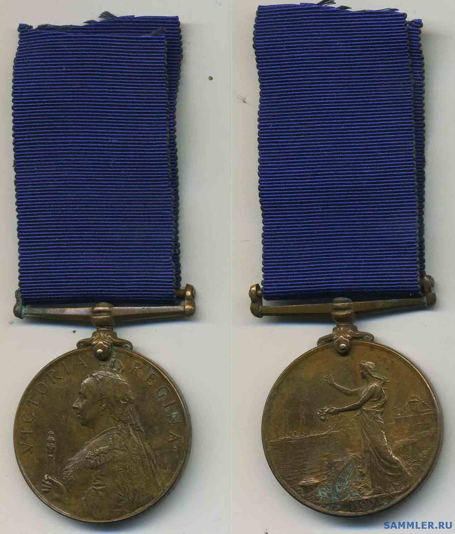 Visit_to_Ireland_Medal__V_.jpg