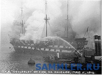 Wellesley_Cornwall_______1940.jpg