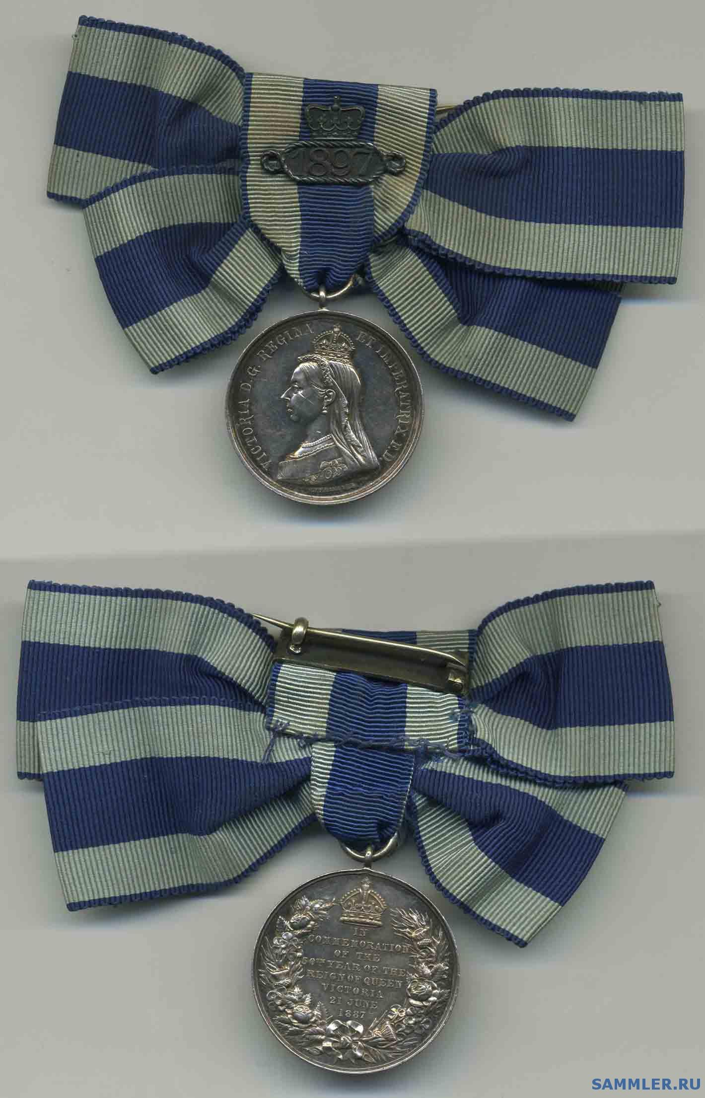 Jubilee_1887_1897_Medal__V_.jpg
