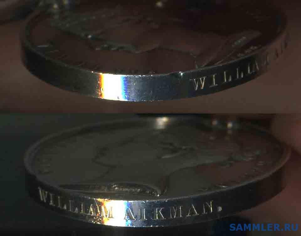 Naval_General_Service_Medal_1793_1840_____.jpg