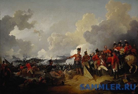 The_Battle_of_Alexandria__21_March_1801.jpg