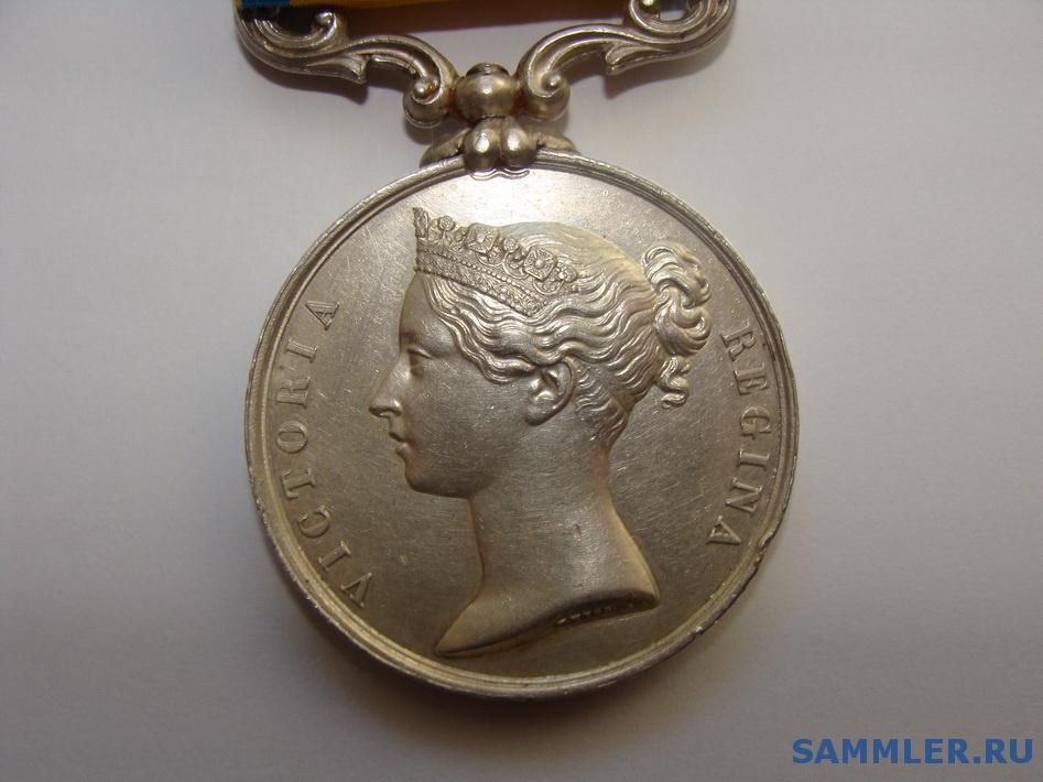 Medaille_Baltique_orig_aver2.jpg