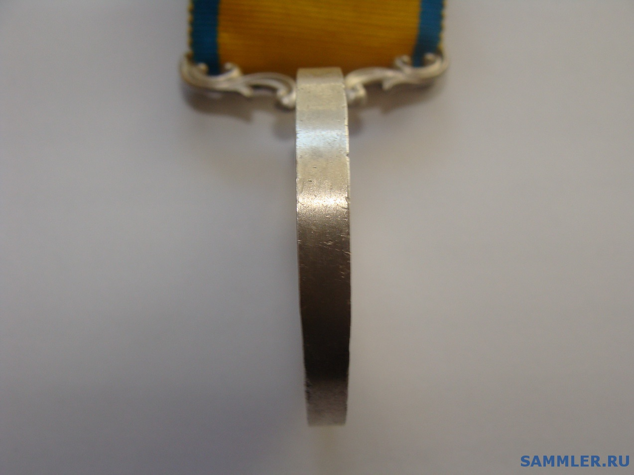 Medaille_Baltique_orig_rim.JPG