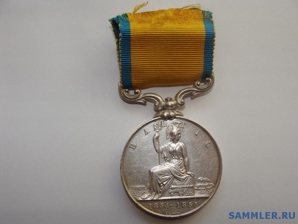 Medaille_Baltique_orig_rever.JPG