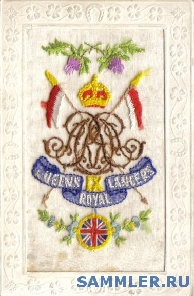 9th_queens_royal_lancers.jpg