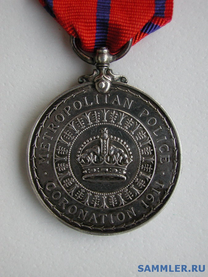 800_Med_Coronation_1911_2.JPG