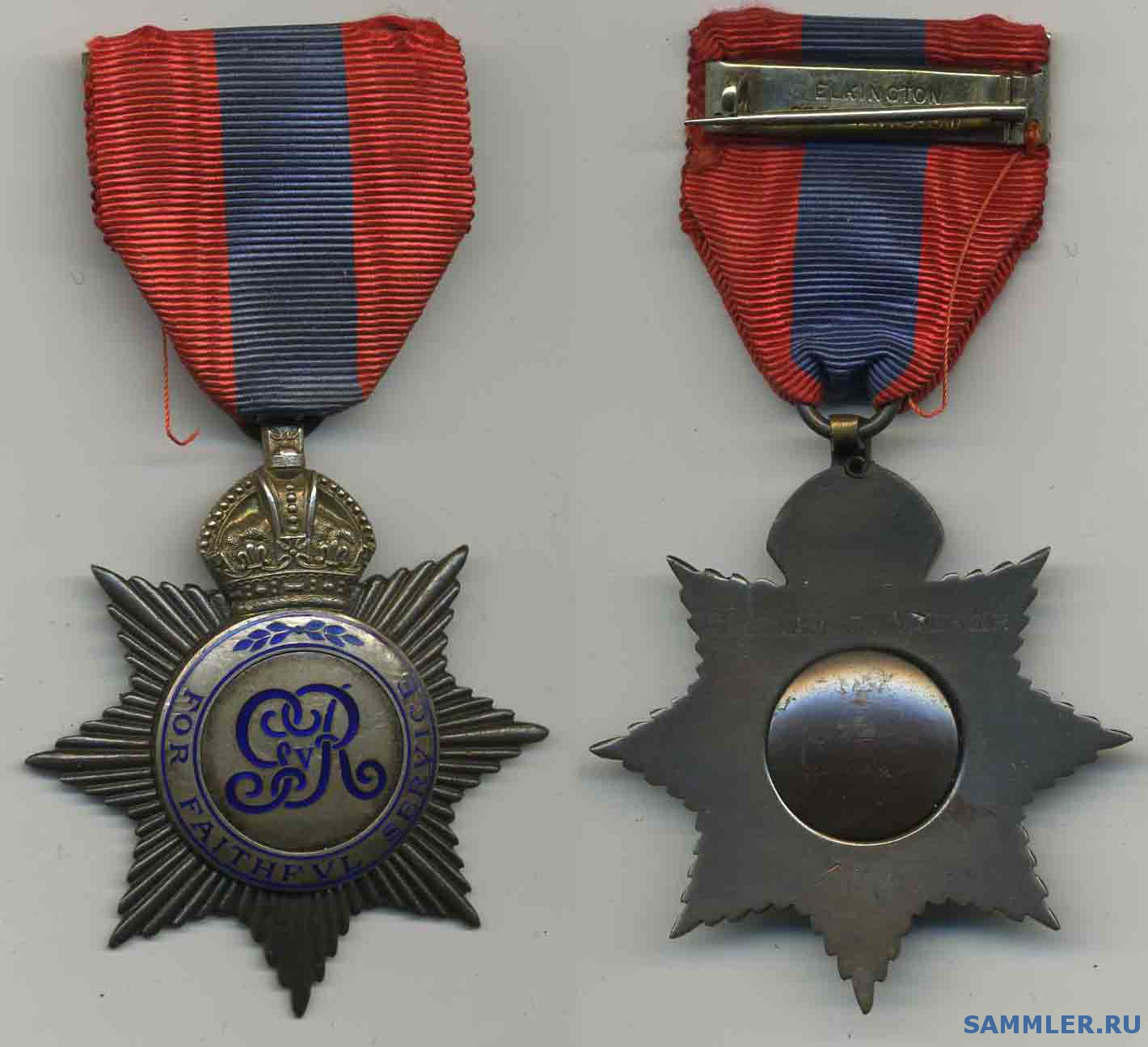 Imperial_Service_Medal1.jpg