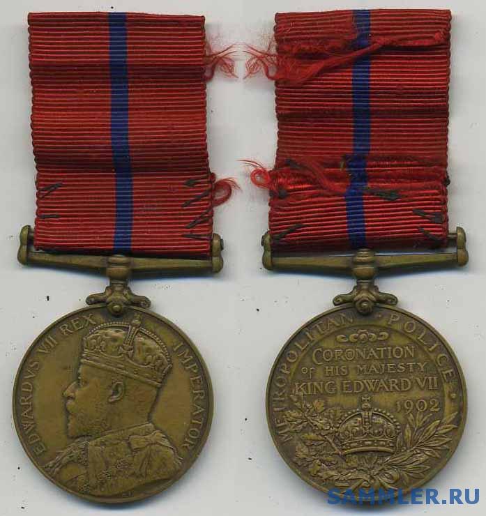 Coronation__Police__Medal_MP_1902.jpg